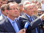 collomb_hollande