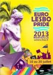 EuroLesboPride
