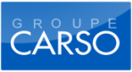 groupe_carso