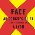 Congres-FN-vignette