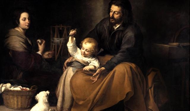 Sainte-Famille2